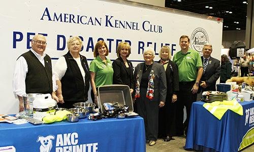 AKC-Group-Photo-AENC-2