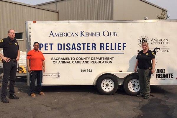 Sacramento-CA-Deployment-to-Amador-County-Fires,-2015
