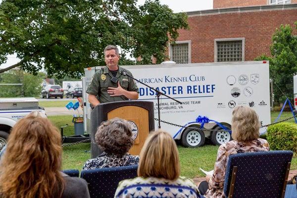 AKC-Pet-Disaster-Lynchburg-Presentation-2