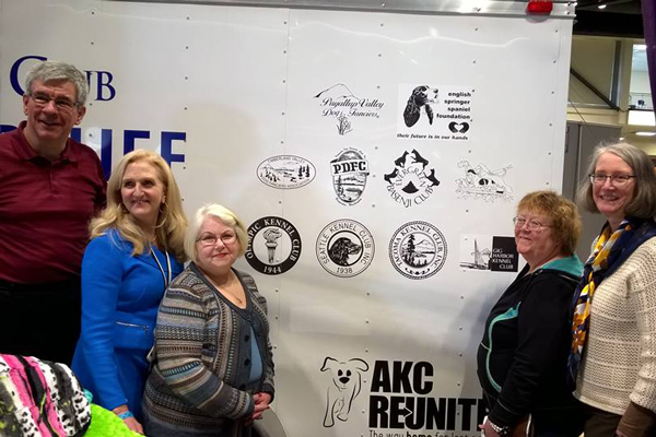 AKC-Pet-Disaster-Trailer-Seattle-KC-Show-2