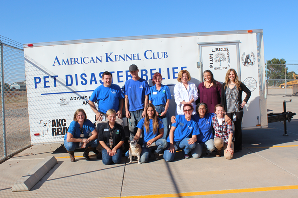 Adams-County-AKC-Trailer-Group