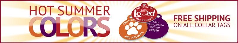 Lost Pet Recovery Service   Pet Microchips   AKC Reunite