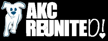 Pet Reunion Stories Akc Reunite