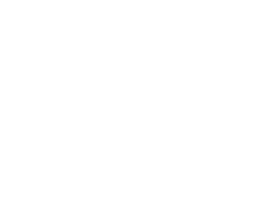 Summer Pet Poisons