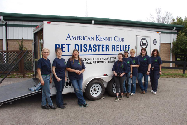 Wilson-County-AKC-Pet-Disaster-Trailer-Presentation-2
